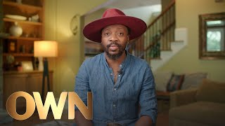 Black Dads Reflect on Responsibility of Raising a Family | They Call Me Dad | Oprah Winfrey Network