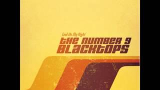 Skinny Jim & The Number 9 Blacktops - Kentucky