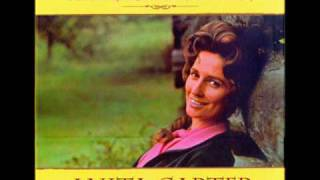 Anita Carter - Mountain Lady