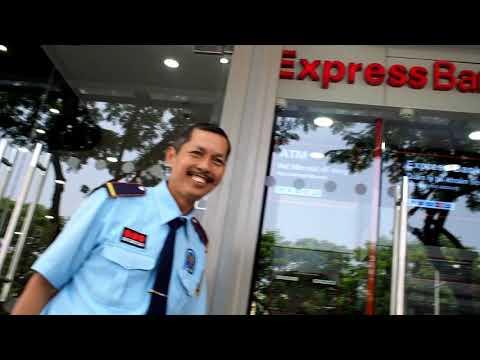 Expat Banking In Vietnam