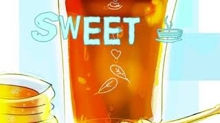 Sweet Tea- Ash Tea (Vocaloid)