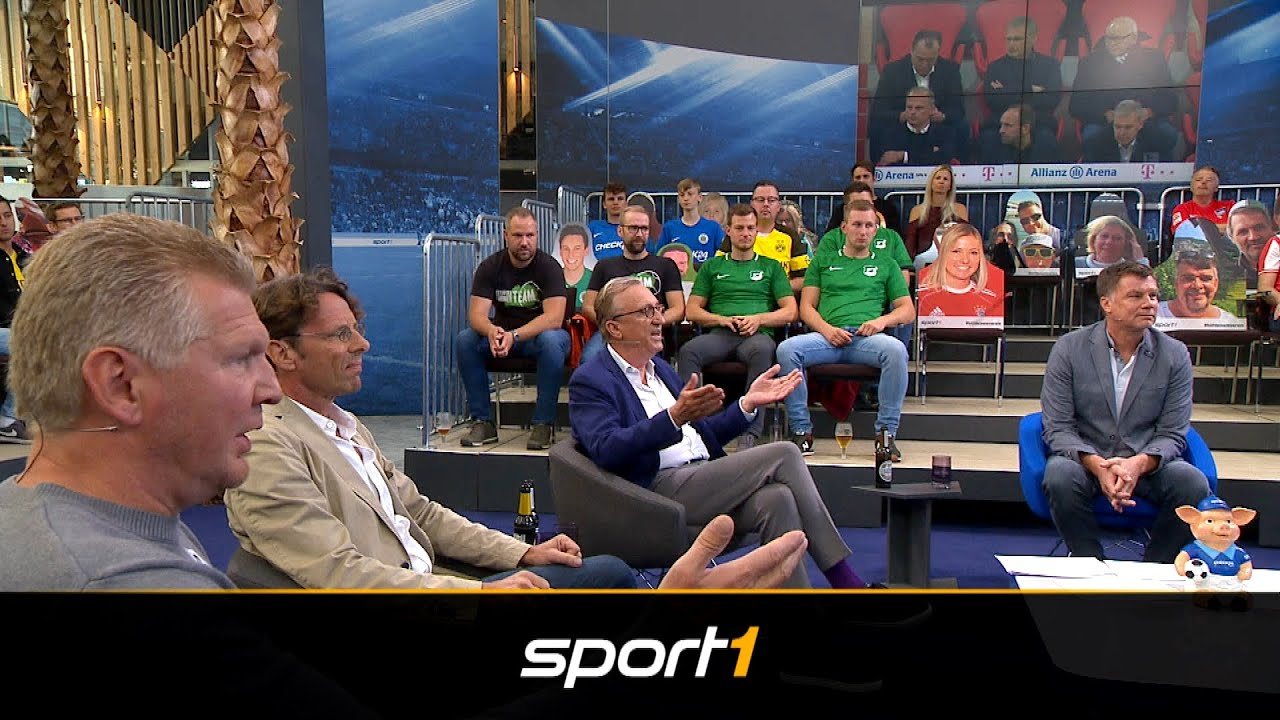 Dopa Sport1