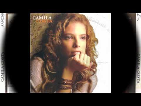 CD Reflexo 2005 - Circular (Camila Costa)