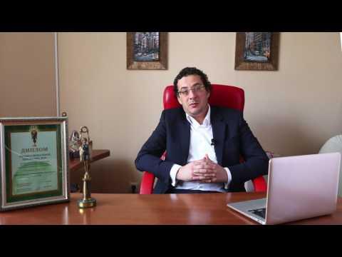 Сколько стоят услуги риэлтора при продаже квартиры  Звоним в 16 агентств недвижимости Новосибирска