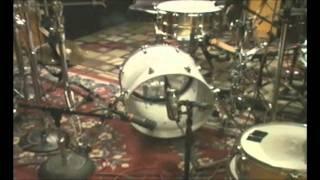 KJ Sawka - Artist Spotlight with Pendulum's Drummer - KJ Sawka