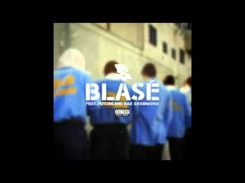 Ty Dolla $ign - Blasé ft. Future & Rae Sremmurd  New Song [Offical Audio]