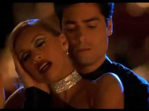 """""""Eres Todo En Mí"""" - Chayanne & Vanessa Williams (Baila Conmigo)"""
