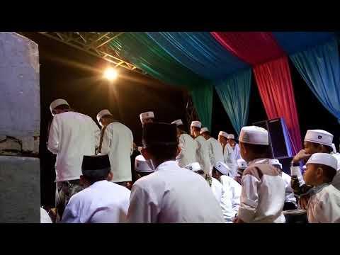 SELAMAT ULANG TAHUN KE 12 SYUBBANUL MUSLIMIN.mp4