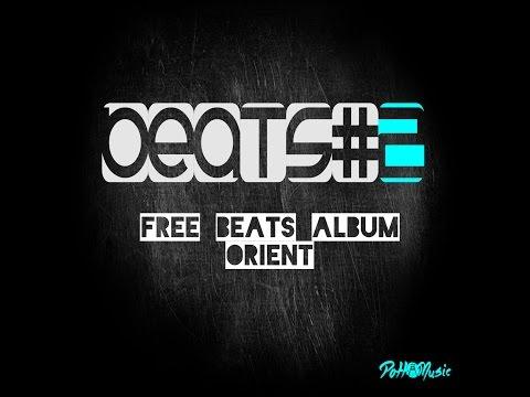 🔊 ORIENT | TRAP | BEAT | RAP | INSTRUMENTAL prod. by Pott-Music ►FREE DOWNLOAD◄