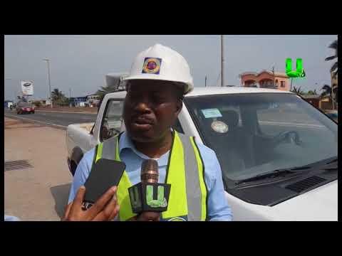 Electricity Company of Ghana rewards loyal customers
