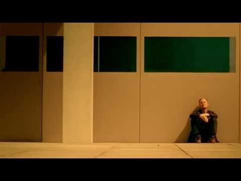 Richard Durand - Always The Sun (Official Music Video)