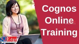 cognos online training   ibm cognos report studio tutorial   for beginners