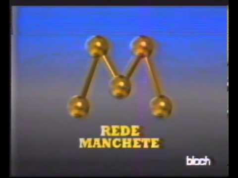 Rede Manchete (Brasil 1993)