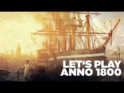 hrej-cz-let-39-s-play-anno-1800-cz