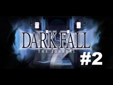 Dark Fall The Journal Part 2