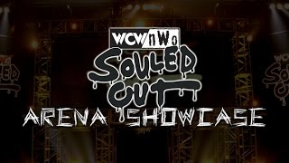Arena Showcase - WCW Souled Out (1997-2000)
