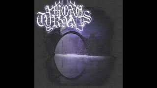 Among Tyrants - Fatal Eclipse (BLACK METAL)