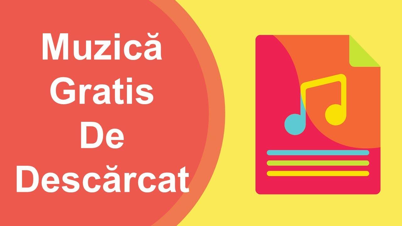 Musica Gratis De Descarcat