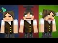 Minecraft: 20 MANEIRAS DE MORRER NO MINECRAFT!