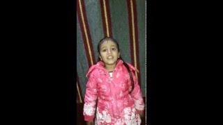 Chutti ka Din Aaeya he | Rhyms | Hindi poem