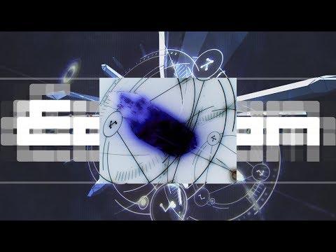 VIRTUAL SELF - EON BREAK (Official Music Video)