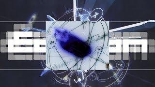 VIRTUAL SELF EON BREAK Official Music Video