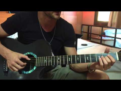 steal-my-girl-guitar-tutorial-no-capo-one-direction