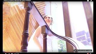 Hotel El Paraíso Mineral del Chico Hidalgo