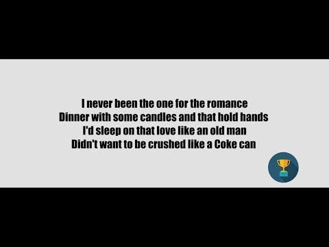 Case Eleven - A Letter to Her Lyrics