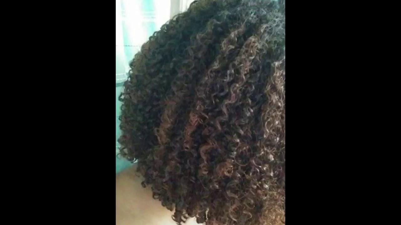 terra veda organix tvo hair products