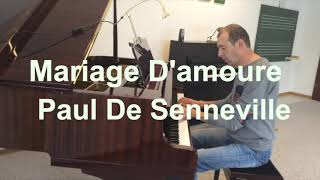Мои ученики играют: FÜR ELISE, AMELIE, MARIAGE DAMOURE, PRELUDE, RIVER FLOWS IN YOU, SENORITA.