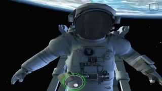 Gravity: Don't Let Go para Android, iPad, iPhone y iPod | Gameplay HD