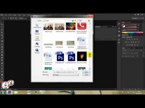 Edit Firmware Samsung Champ Arabic