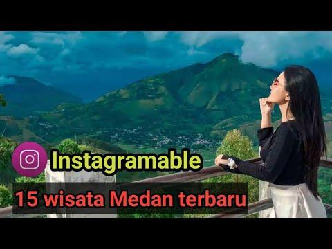 15-wisata-medan-terbaru-instagramable-wajib-dikunjungi