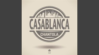 Casablanca (Original Mix)