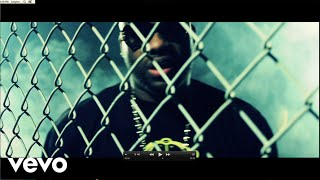 Yowda - She Knocks @ www.OfficialVideos.Net