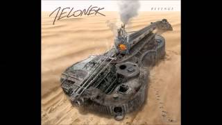Jelonek - Owl's Pathetic Song