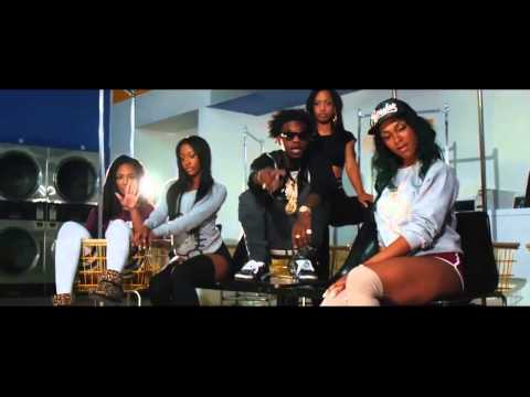 Migos - Wishy Washy (Official Music Video)