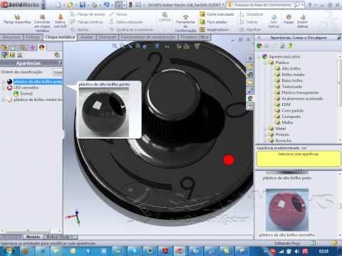 solidworks photoview 360 tutorial pdf