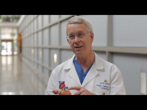 Atrial Fibrillation (AFib)   Q&A