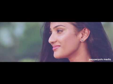 Yelove Malayalam Album Whatsappstatus Videos