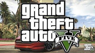 GTA V RP ხოდიიი ხოდიიი (სტრიმი)