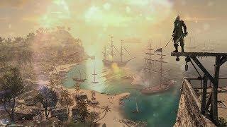 Assassins Creed IV: Black Flag - The Ultimate Critique