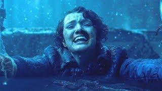 Saddest Death Scenes In Movies