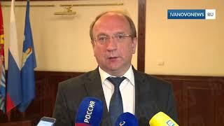 АЛЕКСАНДР КУЗЬМИЧЁВ