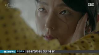 Moon Lovers EP 8  SO SOO MOMENTS  PART 4