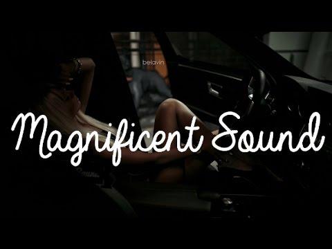 Nicole Scherzinger - Don't Hold Your Breath (Arthur M & Ian Tosel Remix)