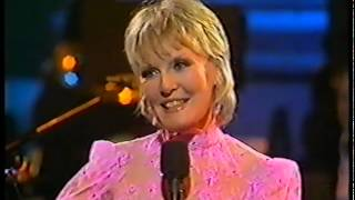 PETULA CLARK IN CONCERT RAH LONDON 1983 PART 2