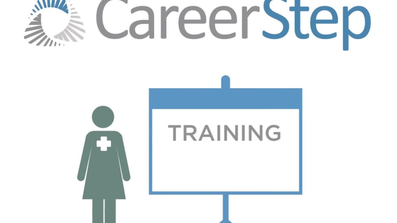 medical billing careers career path