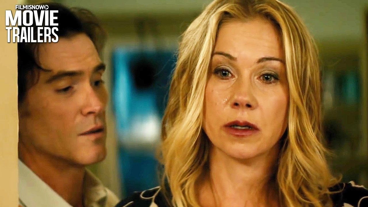 Download YOUTH IN OREGON   Comedy Movie starring Christina Applegate